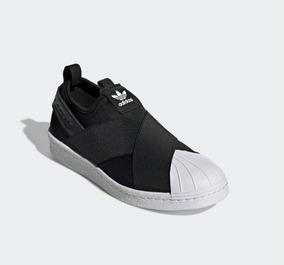 4bf1e0c6b01 Tenis Adidas Modelo Baixo - Outras Marcas para Masculino no Mercado ...