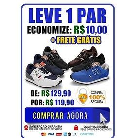 3d6e31f6e1 Comprar Tenis Direto Da Fabrica Barato Asics - Tênis Urbano com o ...