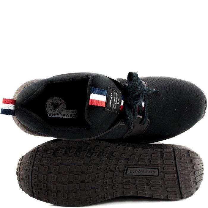 8afe3d3381 Tênis Sneaker Masculino Cavalera 13012241 - R  229