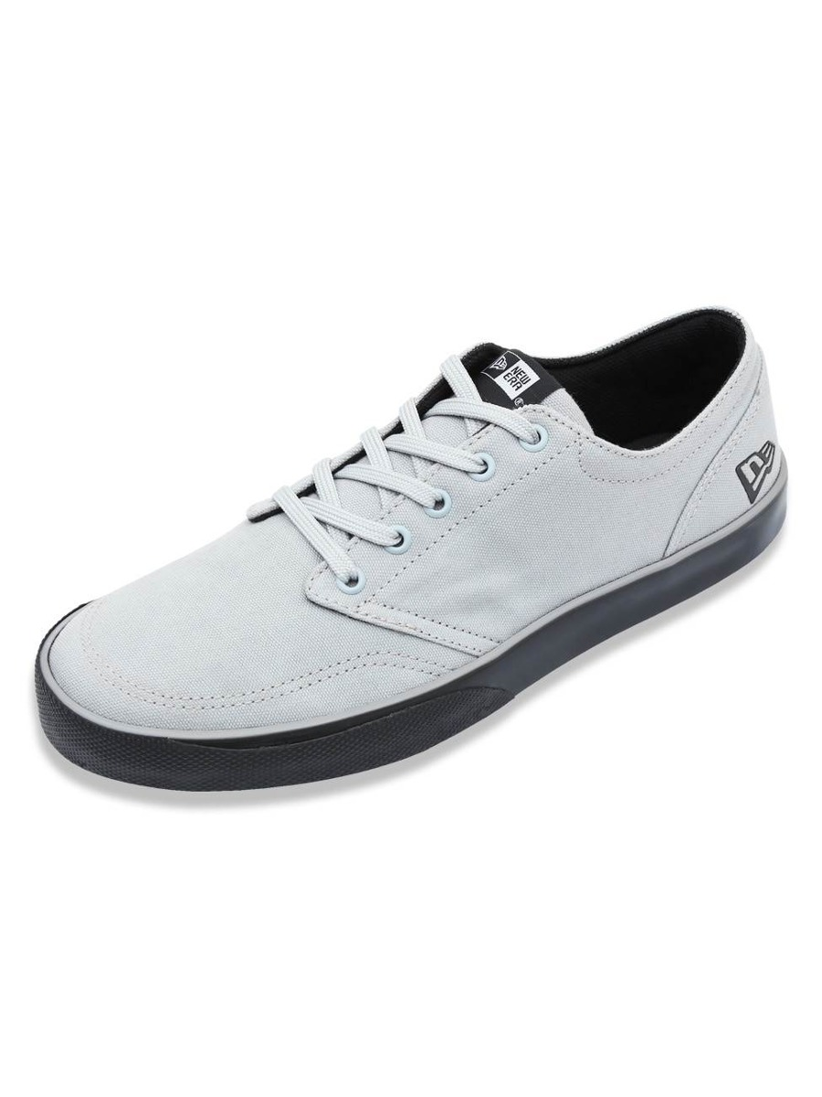 9fc82a0d4f0ce tênis sneaker new era 39185. Carregando zoom.