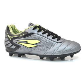 500a617407184 Tenis Society Original Mizuno - Sapatos para Masculino com o Melhores Preços  no Mercado Livre Brasil