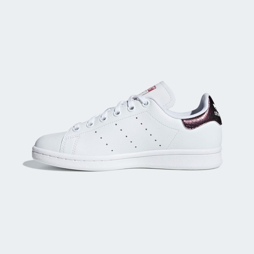 2a4882754d tênis stan smith adidas originals branco. Carregando zoom.