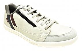 5ae2e5fa37 Tenis Stir - Sapatos no Mercado Livre Brasil