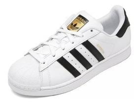 13ca8401 Adidas Superstar Tamanho 34 - Calçados, Roupas e Bolsas com o Melhores  Preços no Mercado Livre Brasil