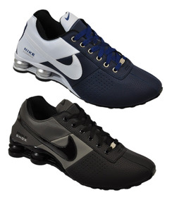 dbaa6d462 Nike com o Melhores Preços no Mercado Livre Brasil