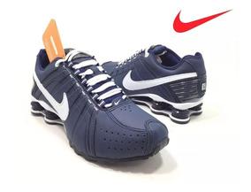 f984487ebc Loja Fabrica Adidas Bras Tenis Nike Shox Tamanho 47 - Tênis Nike ...