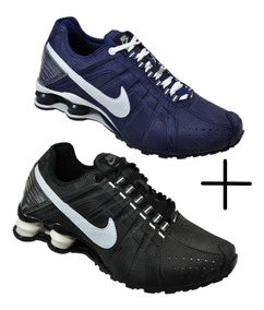 ee577228f21f Shopping Oiapoque Bh Tenis Adidas Nike - Tênis com o Melhores Preços no  Mercado Livre Brasil