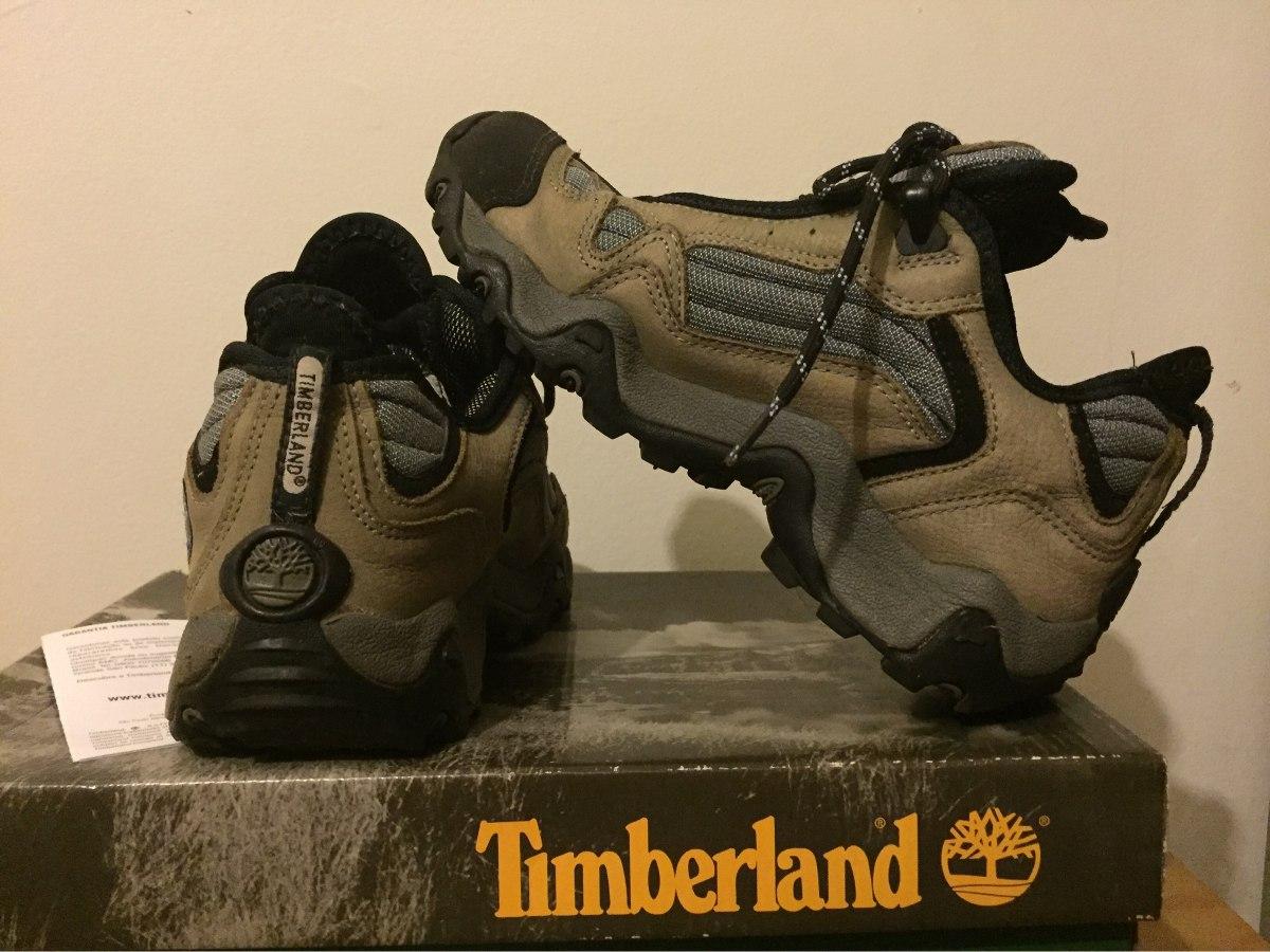 timberland 35