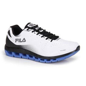 dfdc0c02d Tenis Fila N40 R4000 Reais - Sapatos para Masculino no Mercado Livre ...