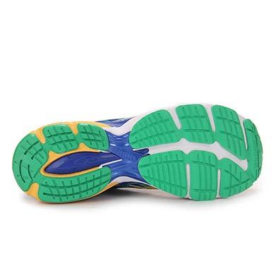 Tênis Training Masculino Olympikus Winner - Amarelo - R  149 262183198d947