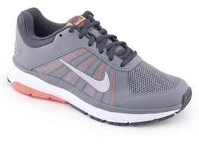 11673f6943 Sapato Tenis Masculino Itapuã Feminino Nike - Calçados, Roupas e ...