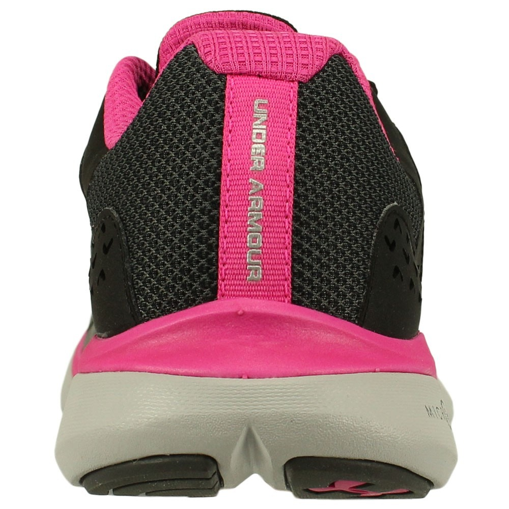 tênis under armour micro g velocity rn storm original freecs. Carregando  zoom. 2e2c8205e7cfc
