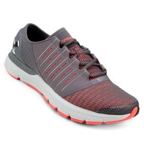 245c8d3aa Under Armour Speedform Apollo Running Shoes Masculino - Esportes e Fitness  no Mercado Livre Brasil