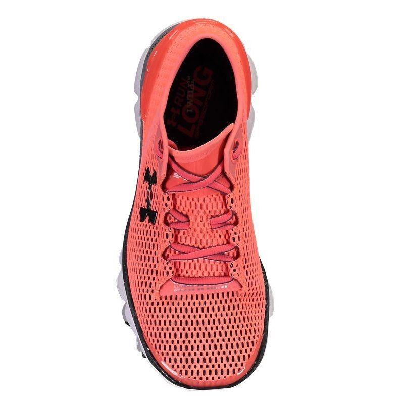 3da2acaf8fa tênis under armour speedform gemini 2.1 feminino. Carregando zoom.