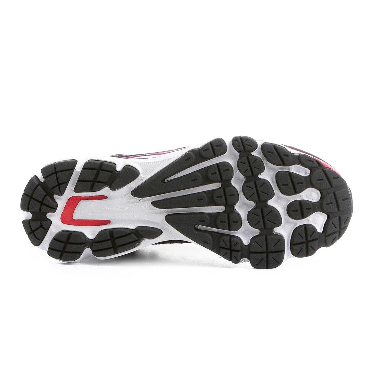 97a2debaf tênis under armour speedform intake sa feminino - original. Carregando zoom.