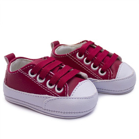 9c53244e587 Tenis Mais Bonito E Vermelho Feminino Outros Modelos - Tênis para ...