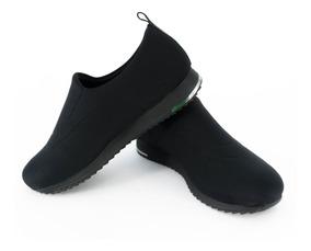 f633d255a Flavios Calcados Goiania Tenis - Sapatos para Feminino com o Melhores  Preços no Mercado Livre Brasil