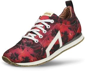 aca745c9f Tenis Burn Florence Branco - Sapatos com o Melhores Preços no Mercado Livre  Brasil