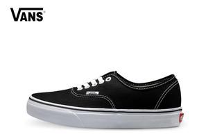 49baafb248592 Tnis De Saltinho N3536 Novos Skate Dc Vans - Tênis Urbano Branco com ...
