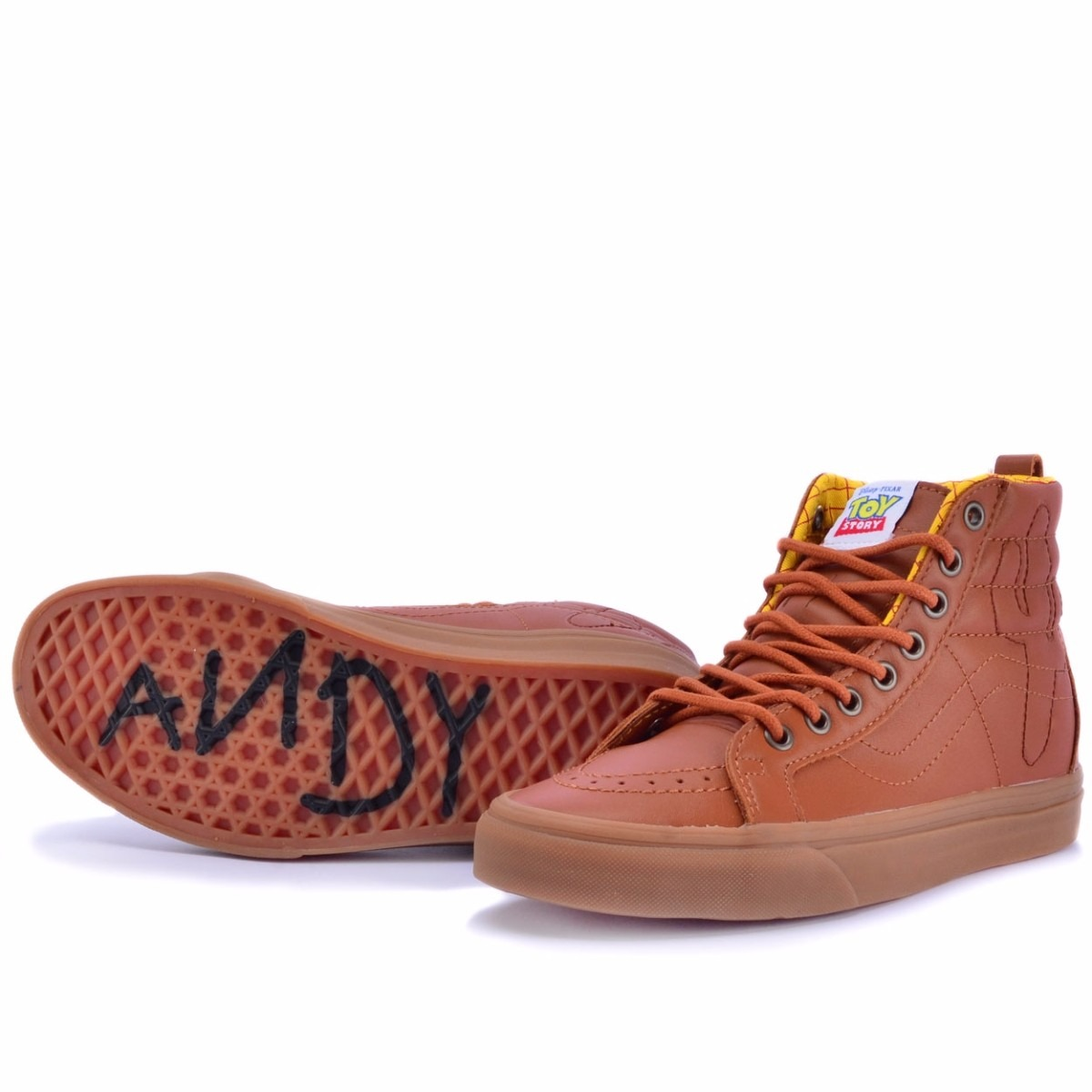 be512e078f ... toy story bota woody 39 sk8 hi. Carregando zoom.