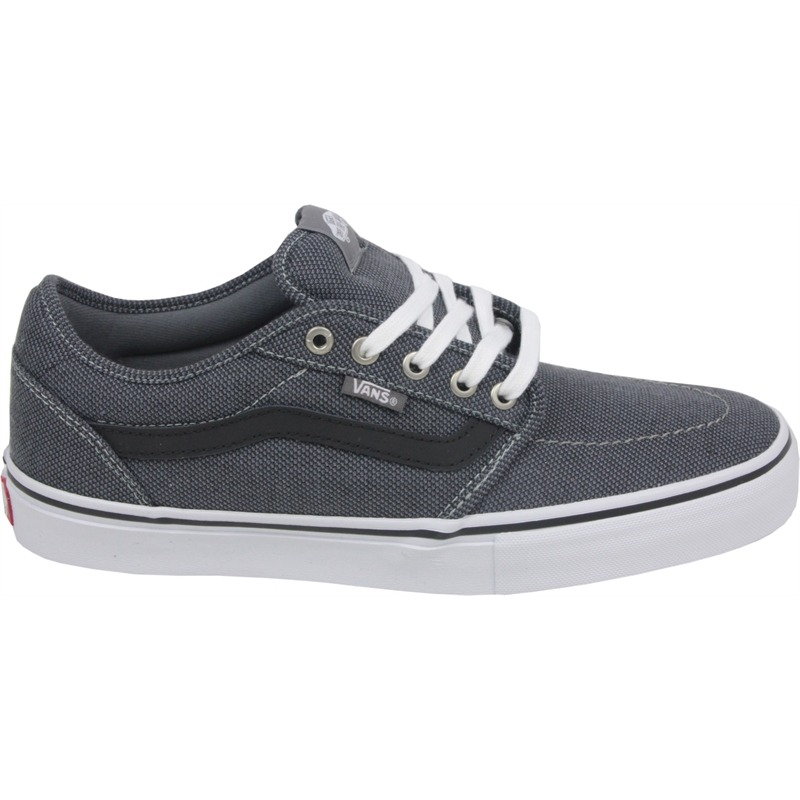 5031651831257d tênis vans lindero 2 tweed grey black. Carregando zoom.