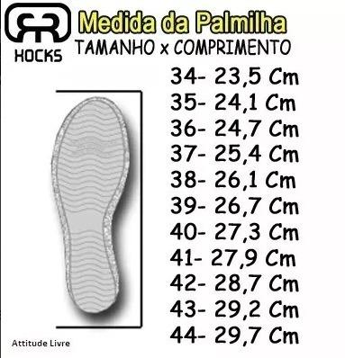 48853a97c03 Tênis Vans Old Skool Feminino Masculino Promoção Original - R  69