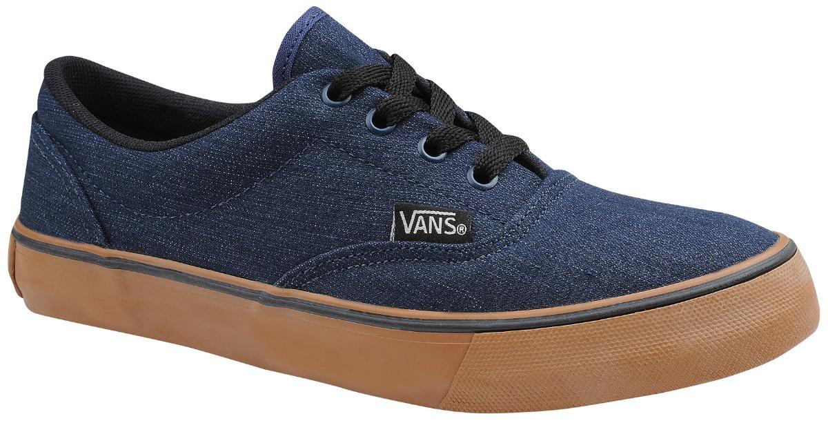 f0d6740e371 tênis vans old skool jeans. Carregando zoom.