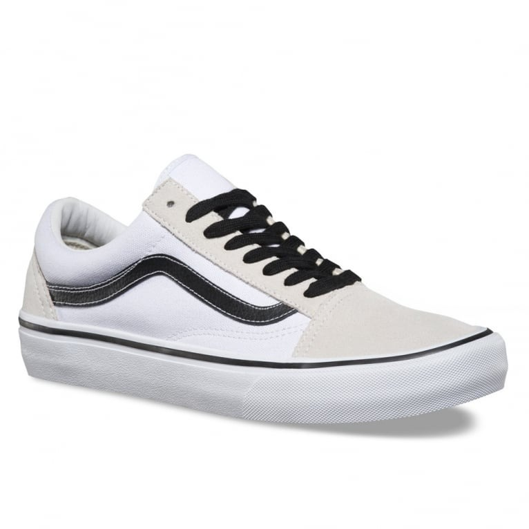Tênis Vans Old Skool Pro 92 50th Masculino. - R  329 07a536ecfc711
