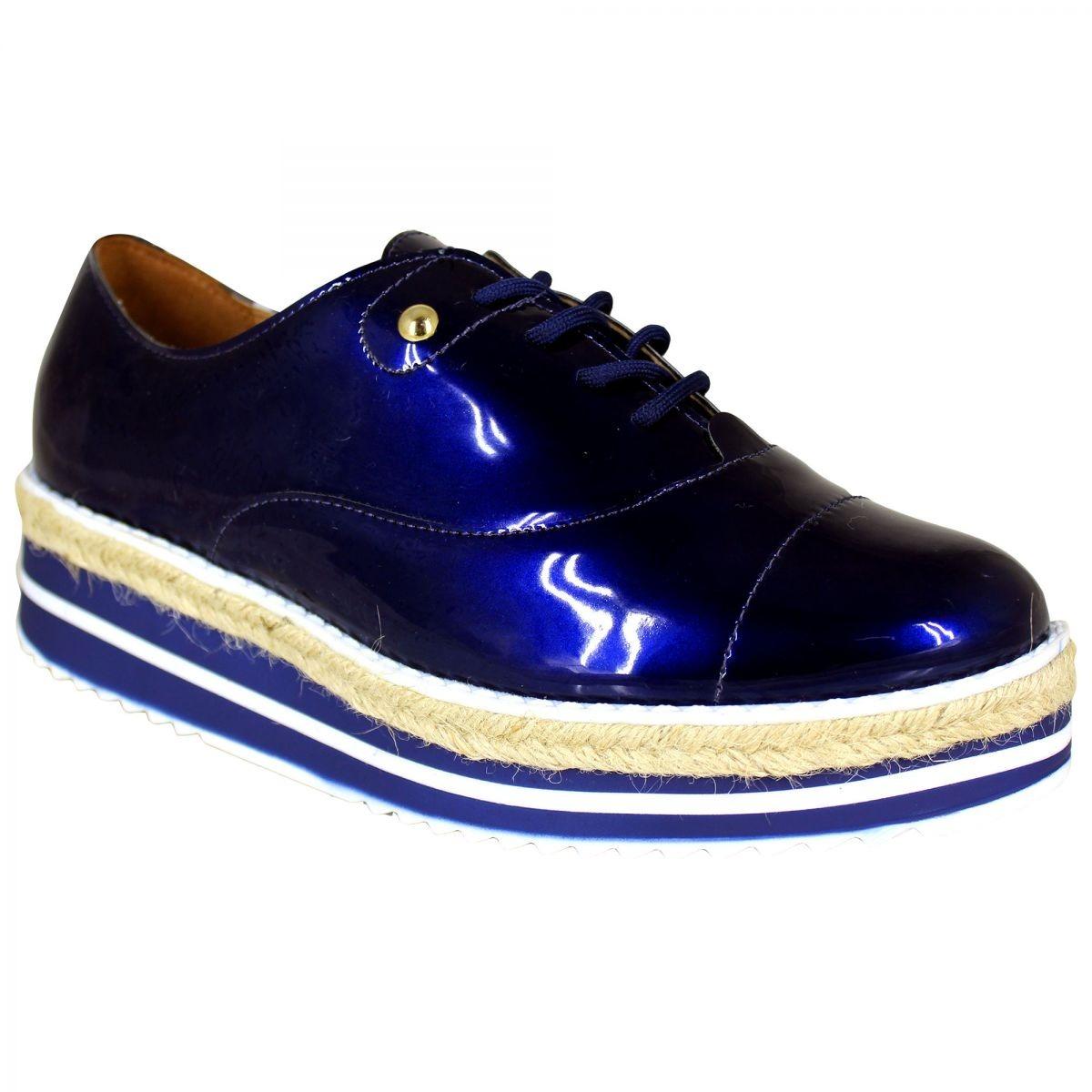 0c7b55f60 tênis vizzano - azul branco marinho - frete grátis. Carregando zoom.