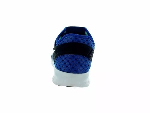 8a85540d07d Tênis Wmns Nike Free 5.0 Tr Running Fit 5 Prt Novo 1magnus - R  299 ...