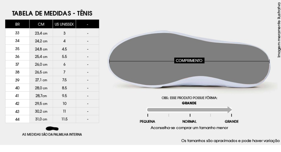 ad965c79b54 Tênis sapato All Star Converse Masculino-promoção Relâmpago! - R ...