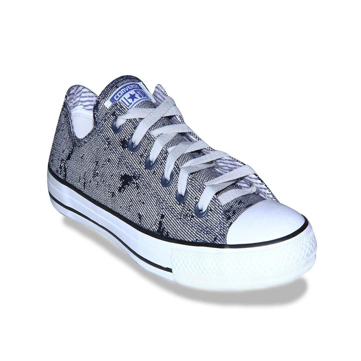 dd824273c tênis sapato all star converse masculino-promoção relâmpago! Carregando  zoom.