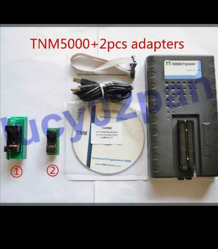 tnm5000
