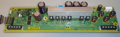 tnpa4774