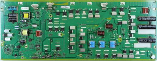 tnpa5647af txnsc1rduu panasonic tc-p60st50 sc board