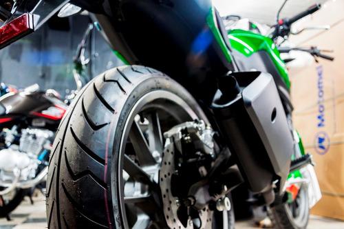 tnt 25 benelli tnt 25 disponible 250cc megamoto moreno