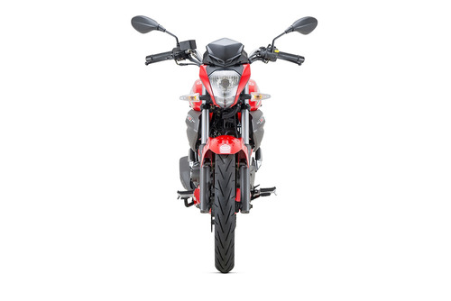 tnt naked benelli