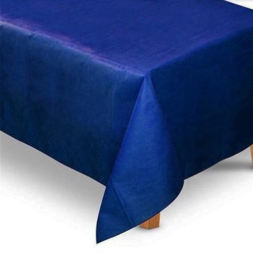 tnt tecido não tecido - multi cores - pacote com 150 metros