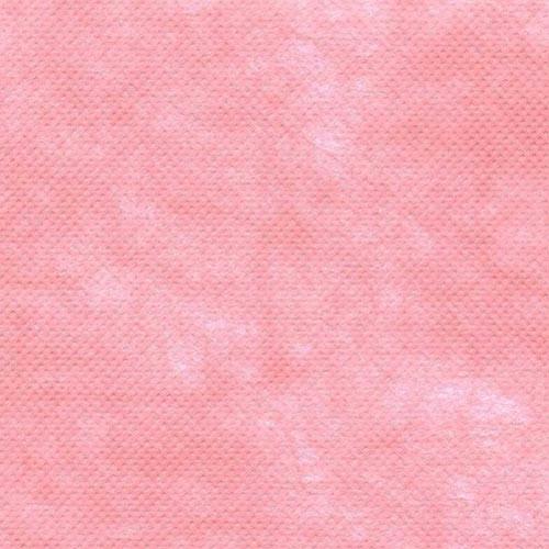 tnt tecido não tecido - rosa - pacote com 100 metros