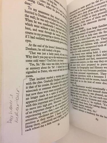 to sir with love e r braithwaite english book classic novel