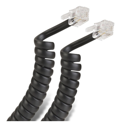to the end of the images gallery cable espiral plug a plug r
