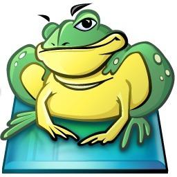 Toad For Sql Server 7 0/oracle 2018 V13 1/data Modeler 6 5