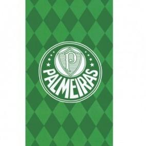 cced7f1c5 Toalha Palmeiras Dohler no Mercado Livre Brasil