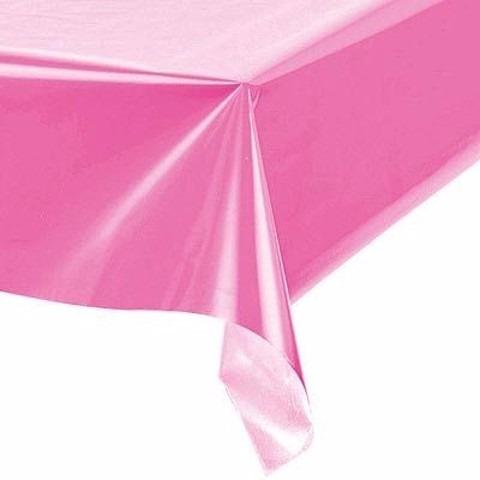 toalha de festa mesa de convidados várias cores 10uidades