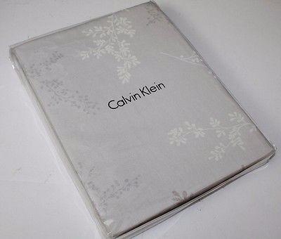 47fb28bf33373 Toalha De Mesa Importada Calvin Klein- Nova - 1,52 X 2,13 - R  205 ...