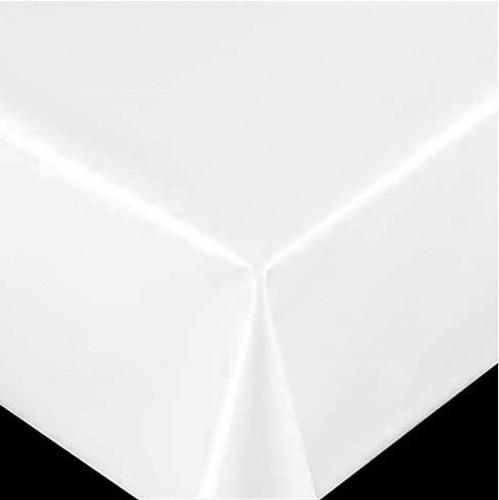 toalha de mesa plastificada térmica 2,50m