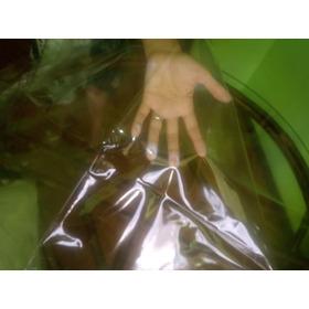 Toalha De Plástico Impermeável 1.40x1.0