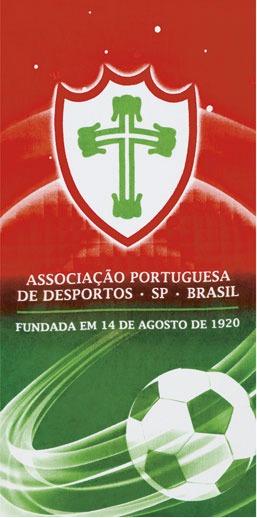 845ca9c28 Toalha De Praia Times Dohler - Portuguesa Fc - R$ 67,72 em ...