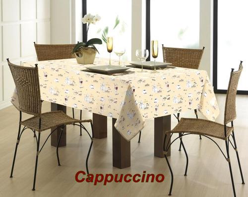 toalha mesa casa