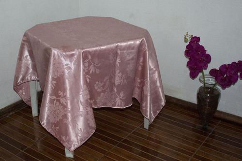 toalhas mesa festas